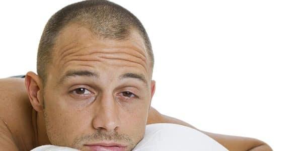 Sophrologie contre les insomnies – Pour bien vivre ses nuits