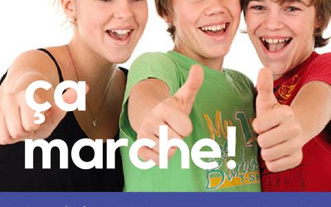 La sophrologie pour les jeunes – enfants et adolescents