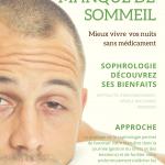 la sophrologie pour reconquérir vos nuits sans médicaments